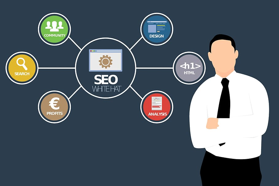 How to Find Best SEO Expert In Pune