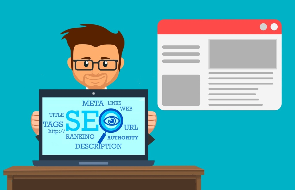 How to Hire the Best SEO Services Company in Pune?